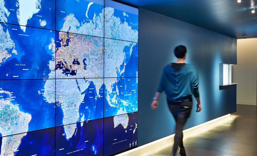 Microsoft Cybercrime Center